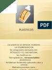 DIAPOSITIVAS DE MATERIALES DE INGENIERÍA.pptx
