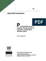 El Otro Sendero PDF