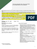 CEPA  Interacciones_ entre_ Materiales (6°grado)