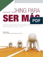 Coaching Para SERMAS