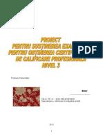 imprimarea_cu_coloranti_specifici_pe_materialele_textile.doc