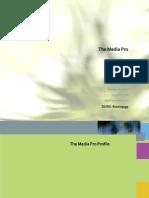 The Media Pro Profile - Feb 2015.pdf