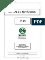 1972012_manual-controlador-de-temperatura-tecsystem-t154.pdf