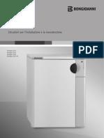 Libretto Sunagaz I.pdf