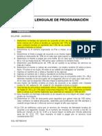 balotarioJAVA2015_CuartoCicloIndustriales