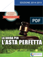 Guida20140902_SINGOLA_tipo_ok.pdf
