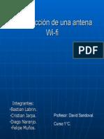 Construccin de Una Antena Wi Fi1269