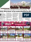 Estes Park Home Guide Weekly 2-13-15