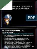 13_El+campamento,+camporee+y+actividades+al+aire