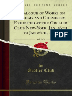 Catalogue_of_Works_on_Alchemy_and_Chemistry_Exhibited_at_the_Grolier_v2_1000003606.pdf