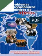 51 Problemas Socieconomicos y Politicos de Mexico
