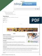 Redes Ethernet.pdf