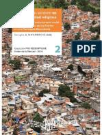 El (Des)Interés Solidario (eBook)