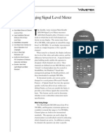 ms1300ds.pdf