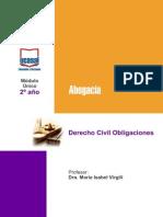 2o ano - Do Civil Obligaciones - Salta, Villa Maria, Neuquen, Jujuy, Corrientes, Necochea.pdf