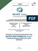PATRONES COMUNICACIONALES.docx.pdf