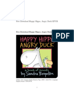 Happy-Hippo-Angry-Duck-A-Book-of-Moods-Boynton-on-Board.pdf