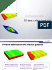 3D-Free-Surface-Wave-Analysis-CFD-7.pdf