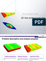 3D-Free-Surface-Wave-Analysis-CFD-7.pdf