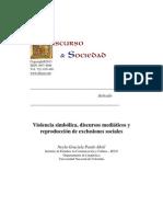 DS7(2)Pardo