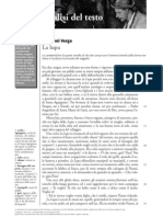La Lupa_testo e Analisi