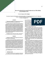 articulo enzimologia