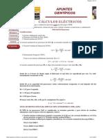 calculos-electricos
