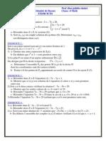 EXERCICES.pdf