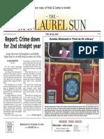 Mt. Laurel - 0218.pdf