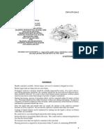 TM 9-1375-224-12_Demolition-Kit_Blasting_M300_M301_1999