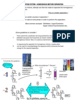 Distillation_Sequencing.pdf