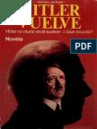 Hitler Vuelve