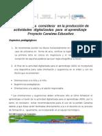 Orientaciones_ADA.pdf