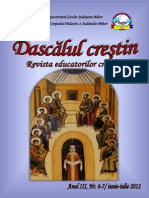 dascalul_crestin_6-7.pdf