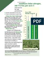 Atomic Grow Corn Sell (1)