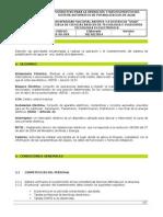 Fredy Vera Tarea Individual Tc2 204012-5