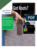 Bentgrass Ad.pdf