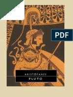 77189756 Aristofanes Pluto