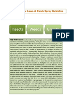 Atomic_Grow_Lawn_&_Shrub_Quide.pdf