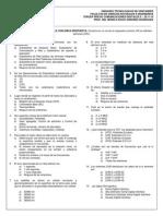 3. Tercer Previo Comunicaciones Digitales Ii_b161_sin Rtas