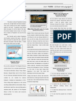 ccgsmiddleschoolnewspaper