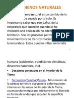 FENOMENOS_NATURALES