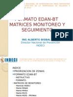 presentacion+FORMATO+EDAN-BT