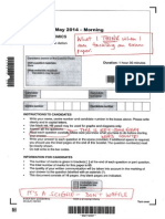 UNIFLOW_LWE04029 iR-ADV C7260_0312_001