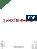 Criterios de clasificación_Ponencia_VGO1_Clasif2_2.pdf