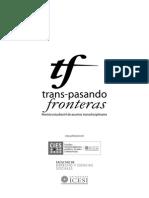 1624 5302 1 PB Transdisiciplinariedad