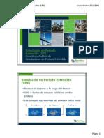 C6 - Simulacion en Periodo Extendido.pdf