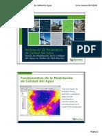 C7 - Modelacion de Calidad del Agua.pdf