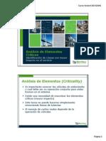 C9 - Análisis de Elementos Críticos.pdf