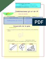 gl-cr-dr-fl-121012162524-phpapcomp02